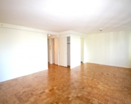 Studio, Prudential - St. Botolph Rental in Boston, MA for $2,535 - Photo 1
