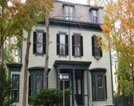 1 Bedroom, Neighborhood Nine Rental in Boston, MA for $2,300 - Photo 1