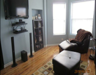 2 Bedrooms, Oakland Rental in Chicago, IL for $1,900 - Photo 1