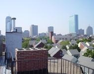 1 Bedroom, Shawmut Rental in Boston, MA for $2,450 - Photo 1