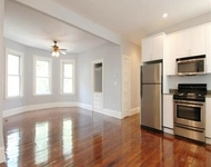 6 Bedrooms, Mission Hill Rental in Boston, MA for $7,500 - Photo 1
