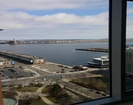 2 Bedrooms, Seaport District Rental in Boston, MA for $4,186 - Photo 1
