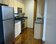 2BR at Tremont St. - Photo 1