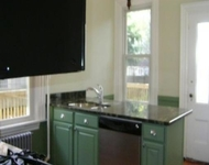 8 Bedrooms, Mission Hill Rental in Boston, MA for $10,000 - Photo 1