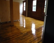 1 Bedroom, Lower Roxbury Rental in Boston, MA for $2,700 - Photo 1