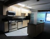3 Bedrooms, Lower Roxbury Rental in Boston, MA for $4,700 - Photo 1