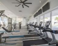 1 Bedroom, Downtown Miami Rental in Miami, FL for $1,770 - Photo 1