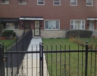 3 Bedrooms, Jeffrey Manor Rental in Chicago, IL for $1,250 - Photo 1
