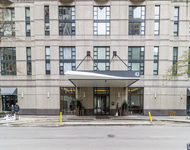1 Bedroom, Gold Coast Rental in Chicago, IL for $1,800 - Photo 1