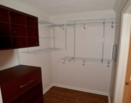 1 Bedroom, North End Rental in Boston, MA for $1,900 - Photo 1