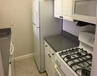1 Bedroom, Strawberry Hill Rental in Boston, MA for $2,195 - Photo 1