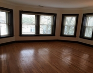 2 Bedrooms, Ravenswood Rental in Chicago, IL for $1,875 - Photo 1