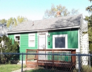 3 Bedrooms, Glen Park East Rental in Chicago, IL for $750 - Photo 1