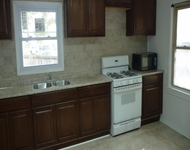 4 Bedrooms, Griffith Rental in Chicago, IL for $1,400 - Photo 1