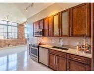Studio, Thompson Square - Bunker Hill Rental in Boston, MA for $2,205 - Photo 1