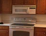 1 Bedroom, North End Rental in Boston, MA for $2,550 - Photo 1