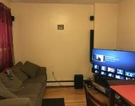 1 Bedroom, Central Maverick Square - Paris Street Rental in Boston, MA for $1,500 - Photo 1