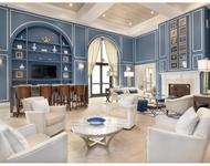 3 Bedrooms, North Cambridge Rental in Boston, MA for $3,914 - Photo 1