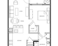 1 Bedroom, North Cambridge Rental in Boston, MA for $2,360 - Photo 1