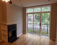 3 Bedrooms, Grand Boulevard Rental in Chicago, IL for $1,650 - Photo 1
