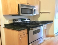 2 Bedrooms, Back Bay West Rental in Boston, MA for $2,900 - Photo 1