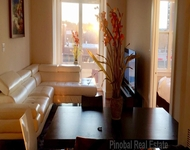 3 Bedrooms, Chestnut Hill Rental in Boston, MA for $9,900 - Photo 1