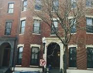1 Bedroom, Shawmut Rental in Boston, MA for $1,900 - Photo 1