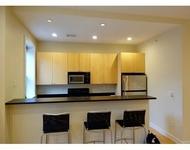 2 Bedrooms, Harrison Lenox Rental in Boston, MA for $2,750 - Photo 1