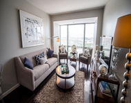 2 Bedrooms, Seaport District Rental in Boston, MA for $3,858 - Photo 1