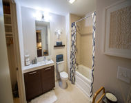 2 Bedrooms, Downtown Boston Rental in Boston, MA for $4,765 - Photo 1
