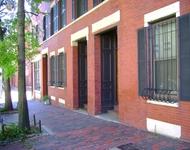 1 Bedroom, Columbus Rental in Boston, MA for $1,995 - Photo 1