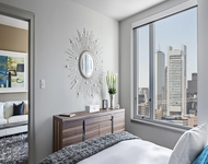 2 Bedrooms, Seaport District Rental in Boston, MA for $5,175 - Photo 1