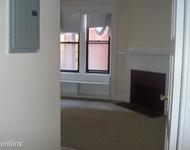 1 Bedroom, Fenway Rental in Boston, MA for $1,100 - Photo 1