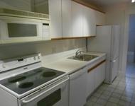 2 Bedrooms, Coolidge Corner Rental in Boston, MA for $1,895 - Photo 1