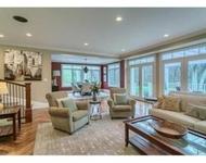 1 Bedroom, Needham Rental in Boston, MA for $7,500 - Photo 1