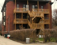 1 Bedroom, Evanston Rental in Chicago, IL for $4,450 - Photo 1