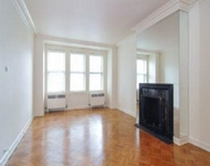 1 Bedroom, East Hyde Park Rental in Chicago, IL for $2,200 - Photo 1