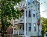 3 Bedrooms, Brookline Village Rental in Boston, MA for $2,750 - Photo 1