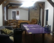 8 Bedrooms, Evanston Rental in Chicago, IL for $6,000 - Photo 1