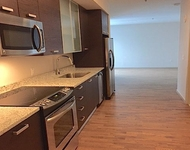 Studio, Downtown Boston Rental in Boston, MA for $2,905 - Photo 1