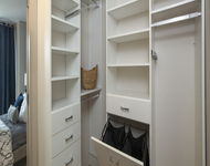2 Bedrooms, Downtown Boston Rental in Boston, MA for $4,720 - Photo 1