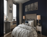 1 Bedroom, Downtown Boston Rental in Boston, MA for $3,310 - Photo 1