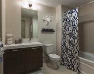 1 Bedroom, Downtown Boston Rental in Boston, MA for $3,010 - Photo 1