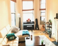 1 Bedroom, Back Bay East Rental in Boston, MA for $2,500 - Photo 1