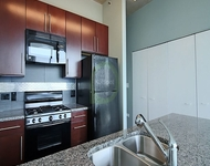 1 Bedroom, Grant Park Rental in Chicago, IL for $1,732 - Photo 1