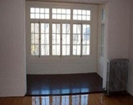 1 Bedroom, Hyde Park Rental in Chicago, IL for $2,000 - Photo 1
