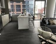 Studio, River North Rental in Chicago, IL for $2,466 - Photo 1