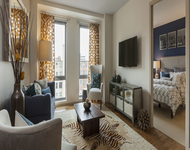 1 Bedroom, Downtown Boston Rental in Boston, MA for $3,225 - Photo 1