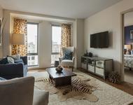 1 Bedroom, Downtown Boston Rental in Boston, MA for $3,395 - Photo 1