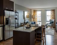 1 Bedroom, Downtown Boston Rental in Boston, MA for $2,960 - Photo 1